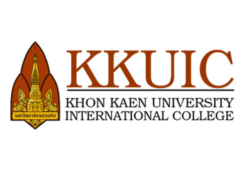 Announcement of students who are accepted into KKUIC Direct Admission Round 1