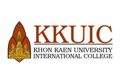 The Announcement of the List of Eligible Candidates for the KKUIC Direct Admission (Round 1) Academic Year 2021