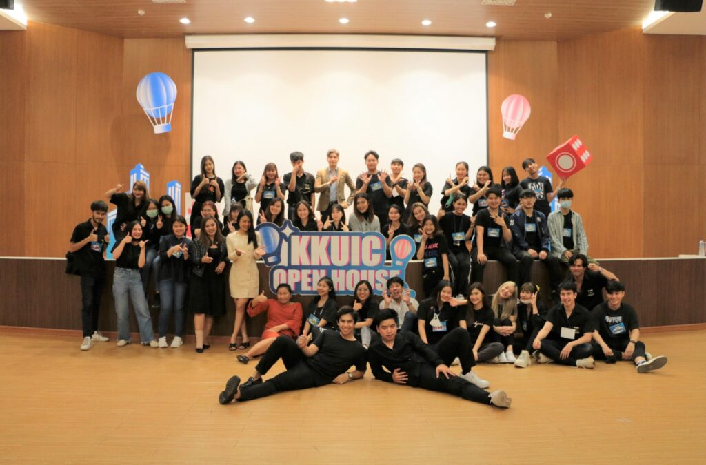 KKUIC OPEN HOUSE 2021 (24)