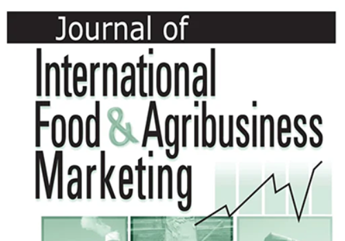 Marketing Strategies and Acceptance of Edible Insects Among Thai and Chinese Young Adult Consumers